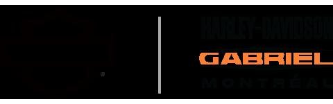 Gabriel Harley-Davidson Montreal