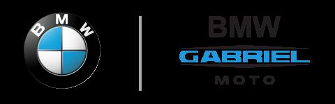 Gabriel BMW Moto
