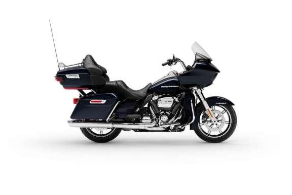 Harley-Davidson® FLTRK Road Glide Limited 2020