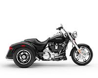 Harley-Davidson® FLRT Freewheeler 2019